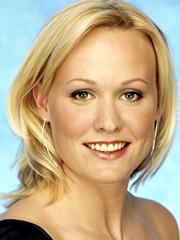 Jenny Schiralli, The Bachelor: Jesse