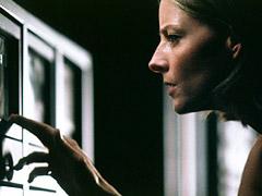 Jodie Foster, Panic Room