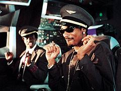 Snoop Dogg, Soul Plane