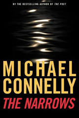 Michael Connelly, The Narrows