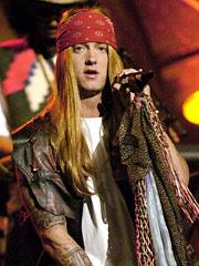 Eminem, MTV Movie Awards 2004