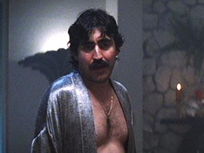 Alfred Molina, Boogie Nights