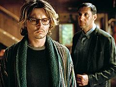 Johnny Depp, John Turturro, ...
