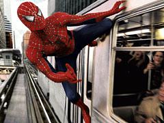 Tobey Maguire, Spider-Man 2