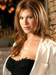 Nikki Cox, Las Vegas