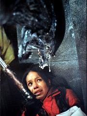 Sanaa Lathan, AVP: Alien vs. Predator