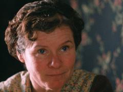 Imelda Staunton, Vera Drake