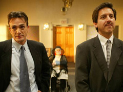 Ray Romano, Hank Azaria, ...