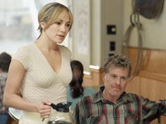 Jennifer Lopez, Robert Redford, ...
