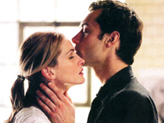 Jude Law, Julia Roberts, ...
