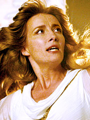 Emma Thompson, Angels in America