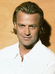 Byron Velvick, The Bachelor