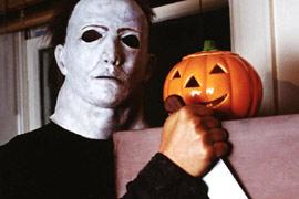 Halloween (Movie - 1978)