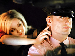 Jude Law, Jane Krakowski, ...