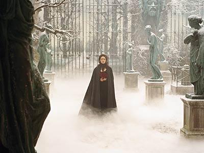 Emmy Rossum, The Phantom of the Opera (Movie - 2004)