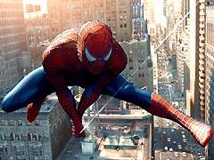 14046__spiderman_l