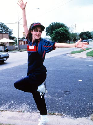 Parker Posey, Waiting for Guffman