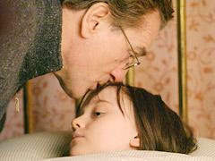 Robert De Niro, Dakota Fanning, ...