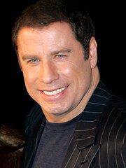 Travolta May Dress In Drag For Hairspray Ew Com