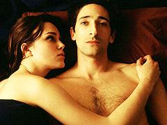 Adrien Brody, Keira Knightley, ...