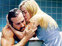 Ryan Reynolds, Melissa George, ...