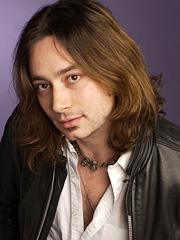 Constantine Maroulis, American Idol