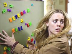 Melissa George, The Amityville Horror (Movie - 2005)