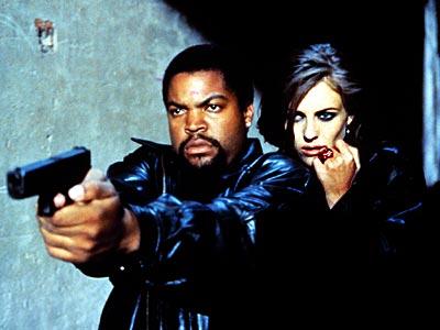 Ice Cube, Elizabeth Hurley, ...