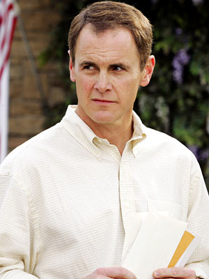 Mark Moses, Desperate Housewives