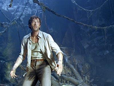 Adrien Brody, King Kong (Movie - 2005)