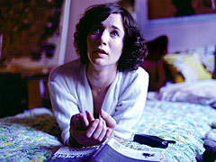 Miranda July, Me and You and Everyone We Know