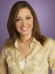 Lindsey Cardinale, American Idol