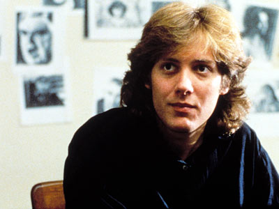 James Spader, Sex, Lies, and Videotape