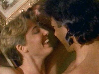 Emma Thompson, Jeff Goldblum, ...