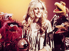 The Muppet Show, The Muppet Show: Season 1
