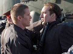 Ethan Hawke, Nicolas Cage, ...