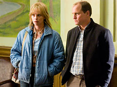 Charlize Theron, Woody Harrelson, ...