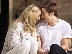 Gwyneth Paltrow, Jake Gyllenhaal, ...