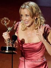 Felicity Huffman, Primetime Emmy Awards 2005