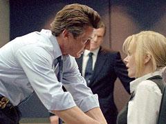 Sean Penn, Nicole Kidman, ...
