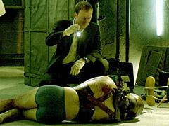 Donnie Wahlberg, Saw II