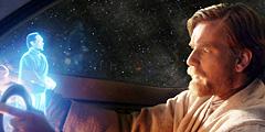 Ewan McGregor, Star Wars: Episode III - Revenge of the Sith