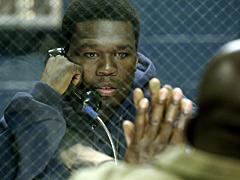 50 Cent, Get Rich or Die Tryin'