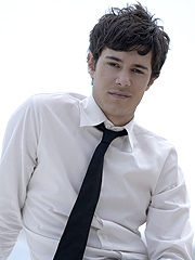 Adam Brody, The O.C.