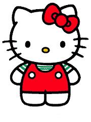 143758__kitty_l
