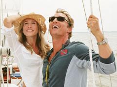 Matthew McConaughey, Sarah Jessica Parker, ...