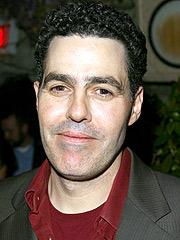 Adam Corolla