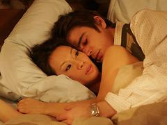 Lucy Liu, Josh Hartnett, ...