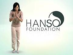 154635__hanso_l