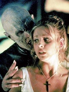 Buffy_l